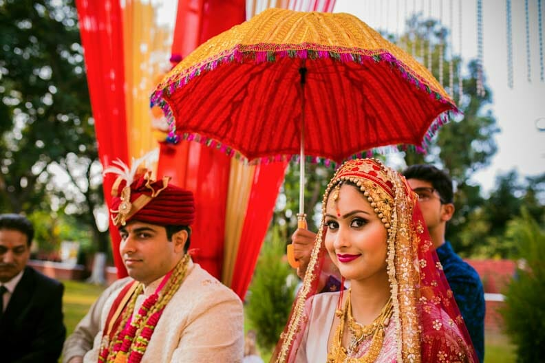 kashmiri wedding photography-7