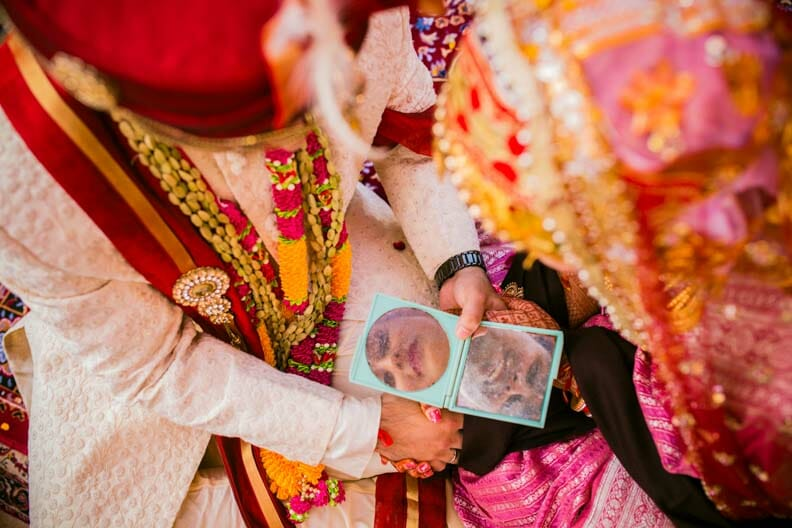 kashmiri wedding photography-9