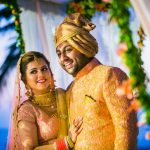 Professional Photographers Goa