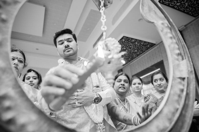 south indian wedding photography-64