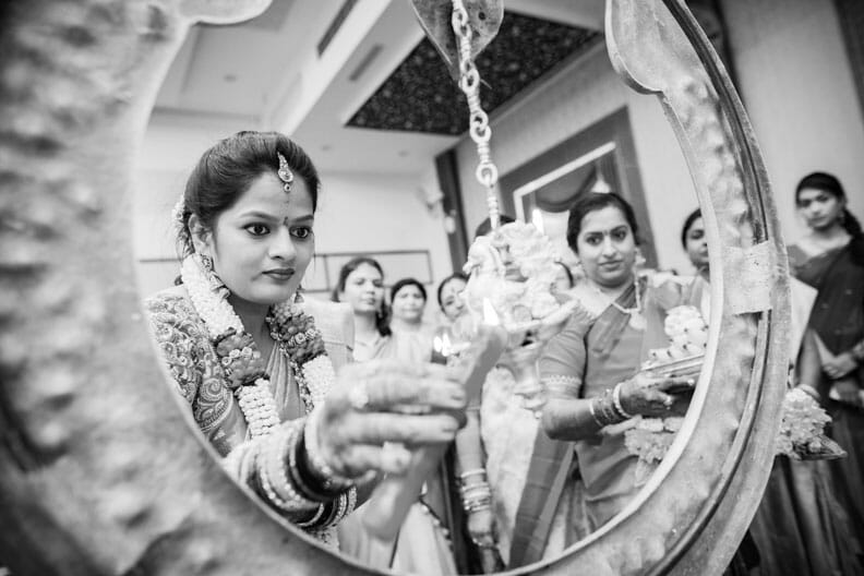 south indian wedding photography-65