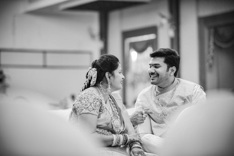 south indian wedding photography-66