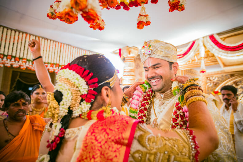 south indian wedding photography-75