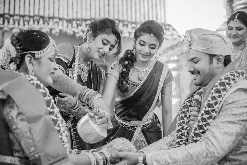 south indian wedding photography-80