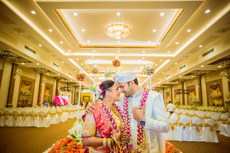 south indian wedding photography-82