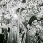 Top 10 Candid Wedding Photographers