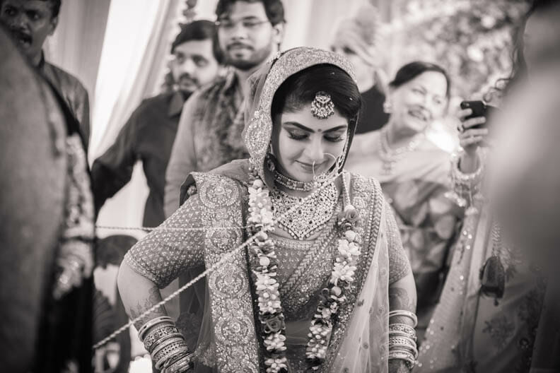 top-10-wedding-photographers-mumbai-20