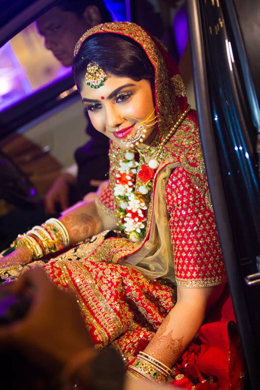 top-10-wedding-photographers-mumbai-21
