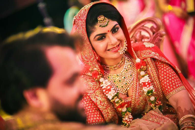 top 10 wedding photographers mumbai