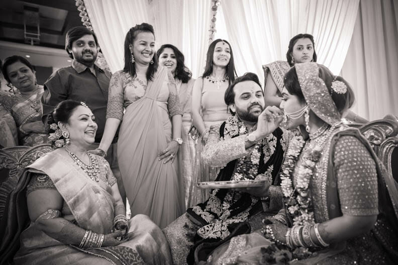 top-10-wedding-photographers-mumbai-26