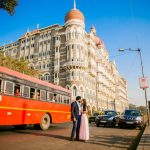 Top 10 Wedding Photographers Mumbai-Story of Sunil and Devanshi