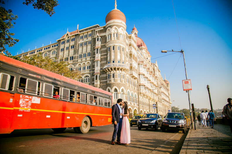 top-10-wedding-photographers-mumbai-6