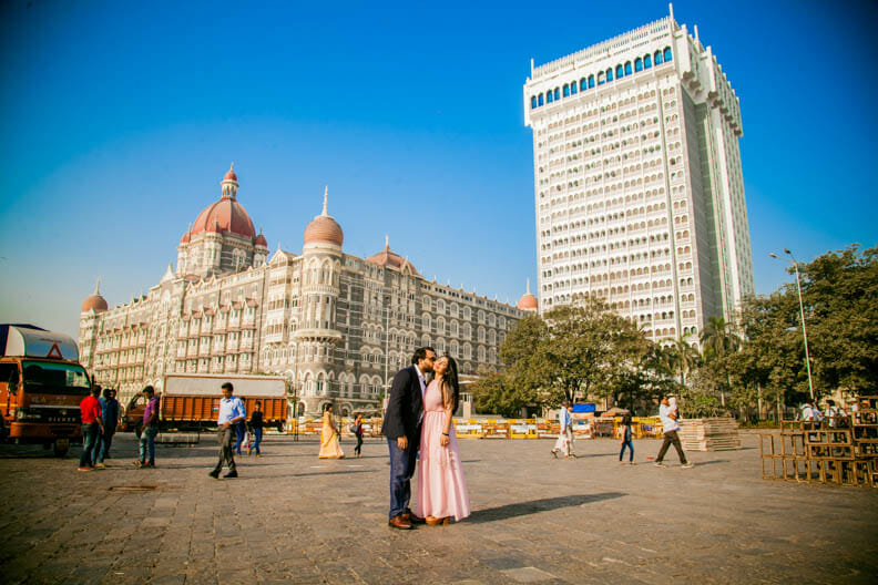 top-10-wedding-photographers-mumbai-7