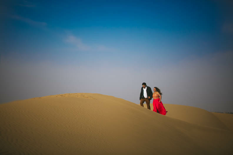 top-5-pre-wedding-shoot-destinations-rajasthan-10