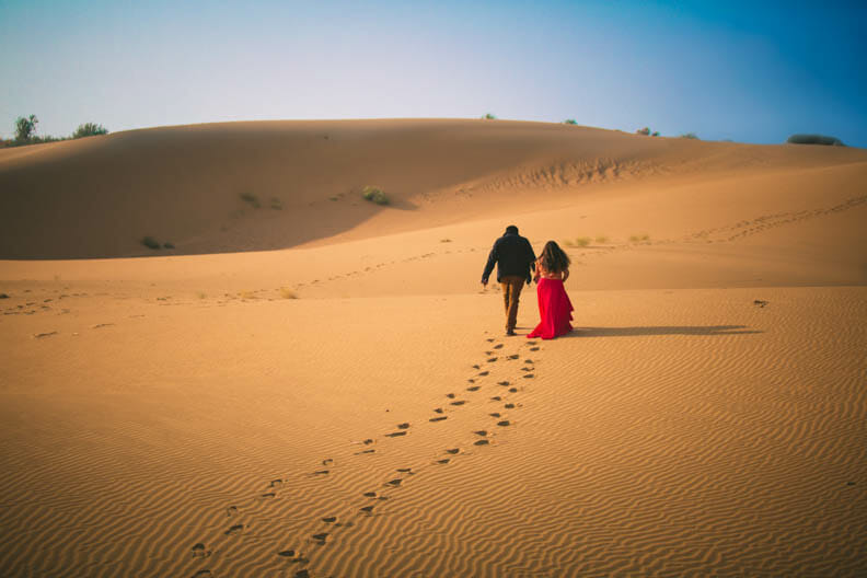 top-5-pre-wedding-shoot-destinations-rajasthan-11