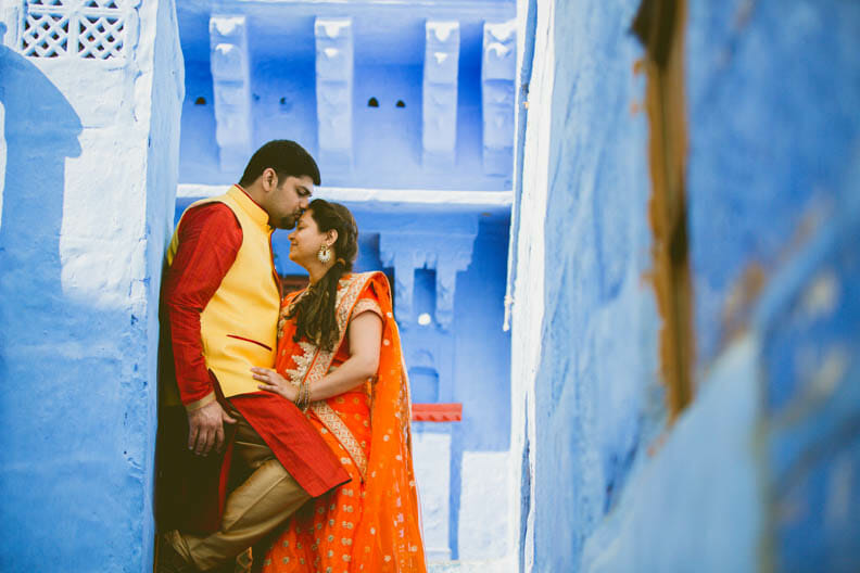 top-5-pre-wedding-shoot-destinations-rajasthan-13
