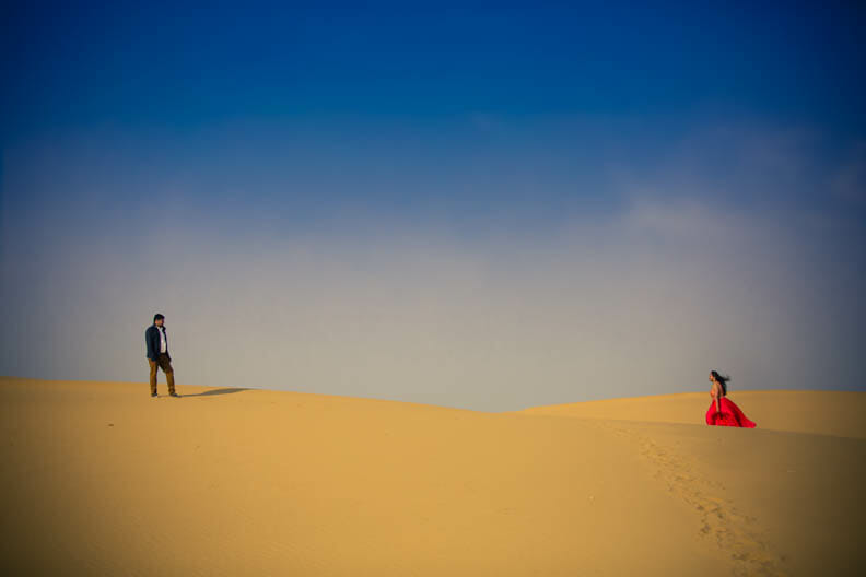 top-5-pre-wedding-shoot-destinations-rajasthan-5