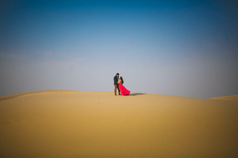top-5-pre-wedding-shoot-destinations-rajasthan-6
