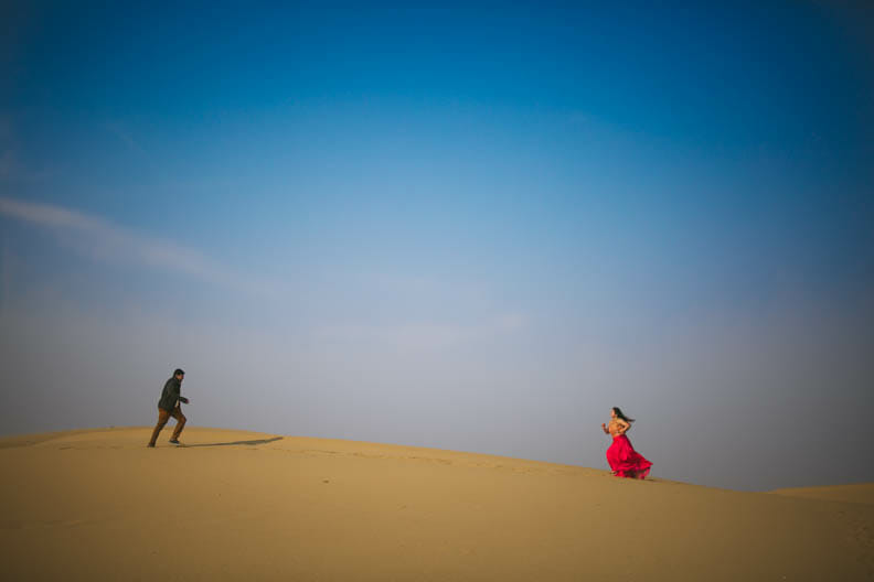 top-5-pre-wedding-shoot-destinations-rajasthan-7