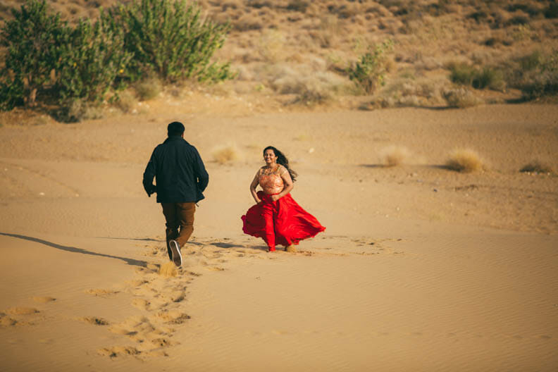 top-5-pre-wedding-shoot-destinations-rajasthan-8