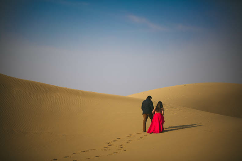 top-5-pre-wedding-shoot-destinations-rajasthan-9
