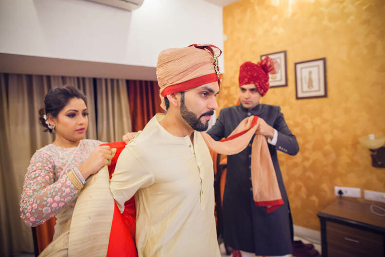 top wedding photographer delhi-13