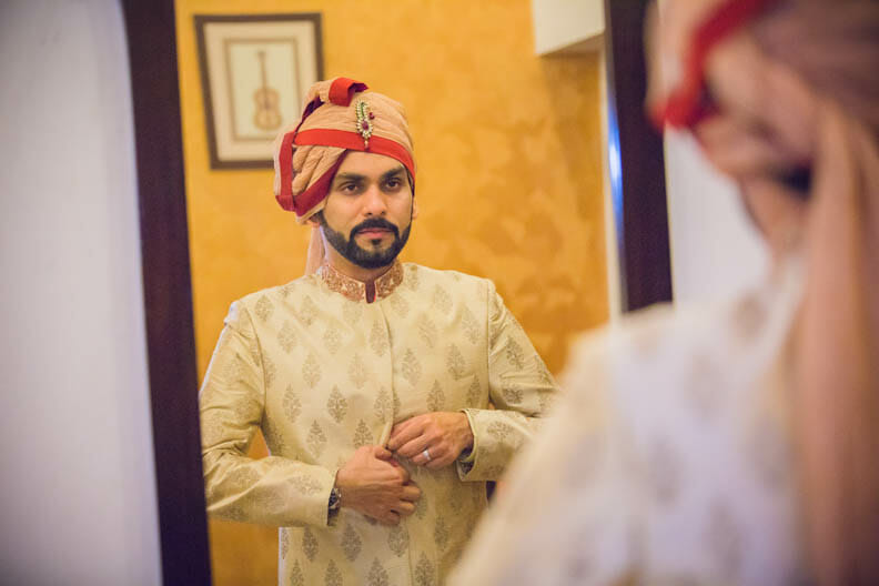 top wedding photographer delhi-15