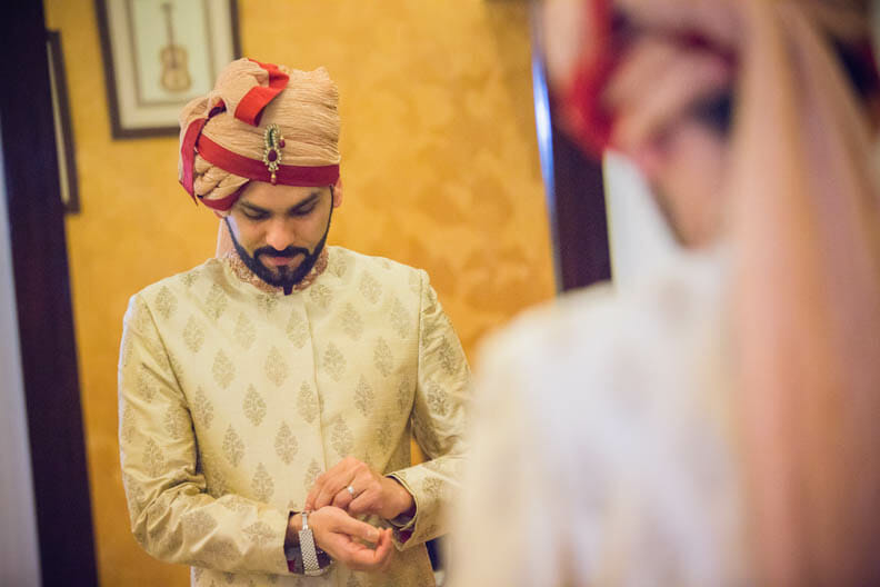 top wedding photographer delhi-17