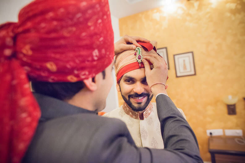 top wedding photographer delhi-18