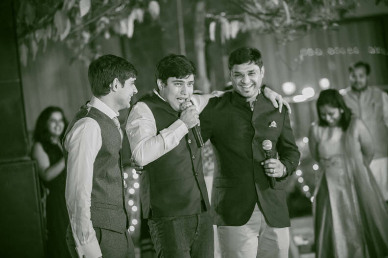 top wedding photographer delhi-4