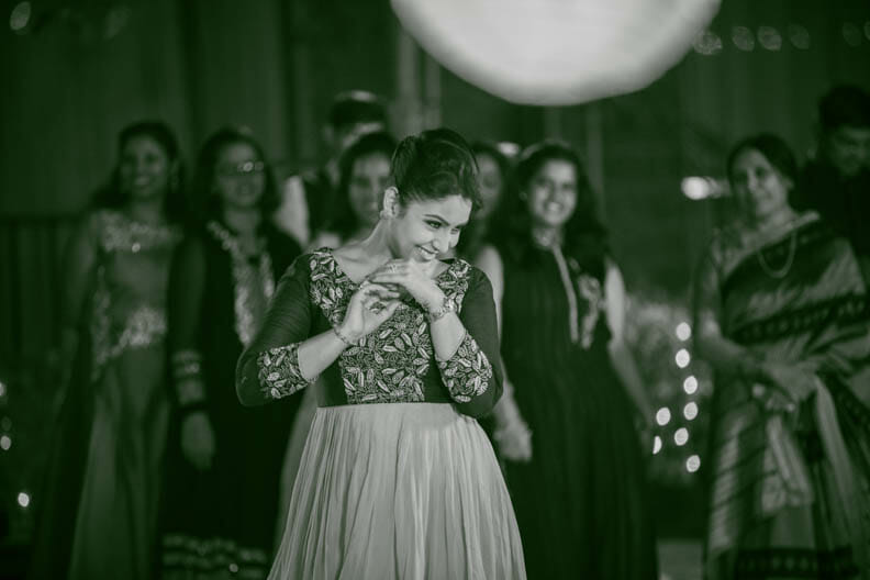 top wedding photographer delhi-6