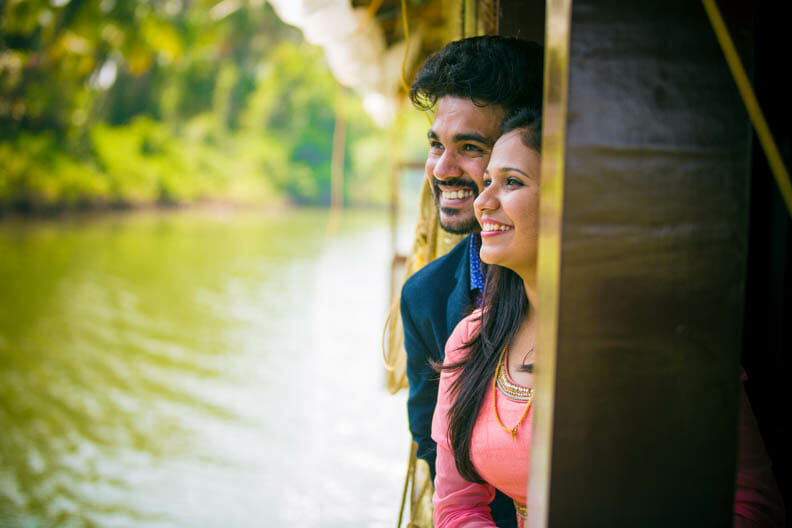 wedding-photographer-kerala-11
