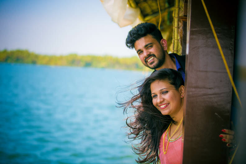 wedding-photographer-kerala-12