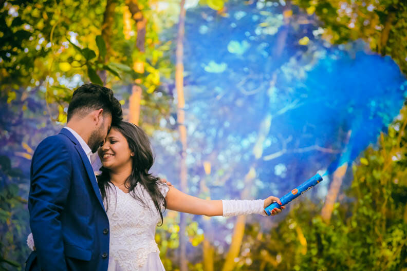 wedding-photographer-kerala-23