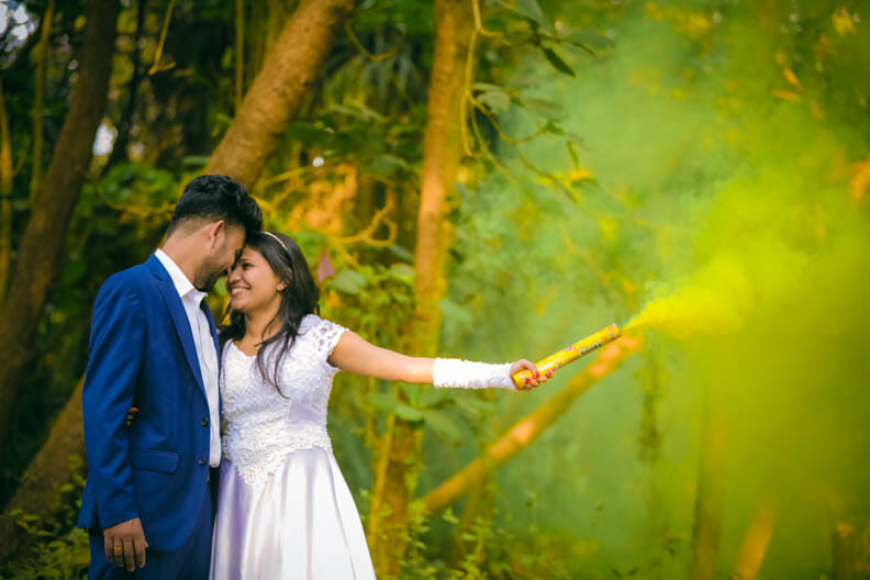 wedding-photographer-kerala-24