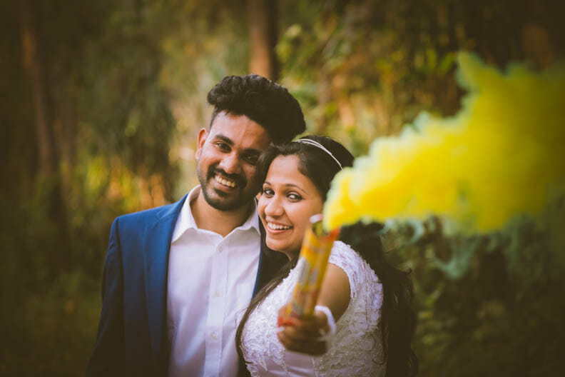 wedding-photographer-kerala-25
