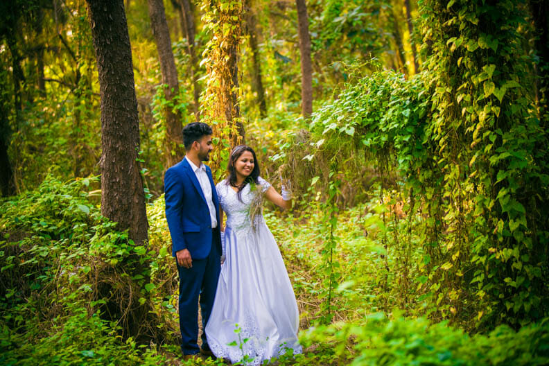 wedding-photographer-kerala-26