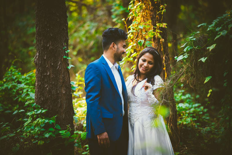 wedding-photographer-kerala-27