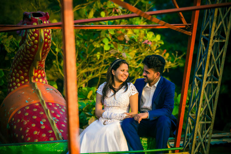 wedding-photographer-kerala-38