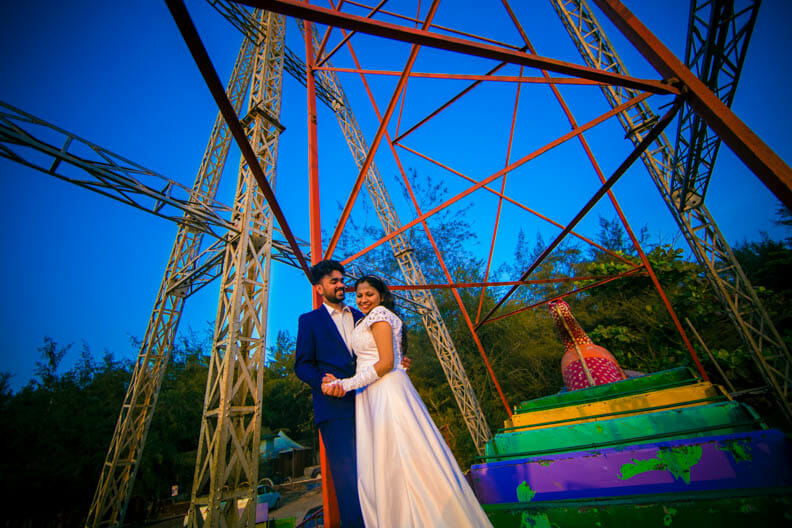 wedding-photographer-kerala-39