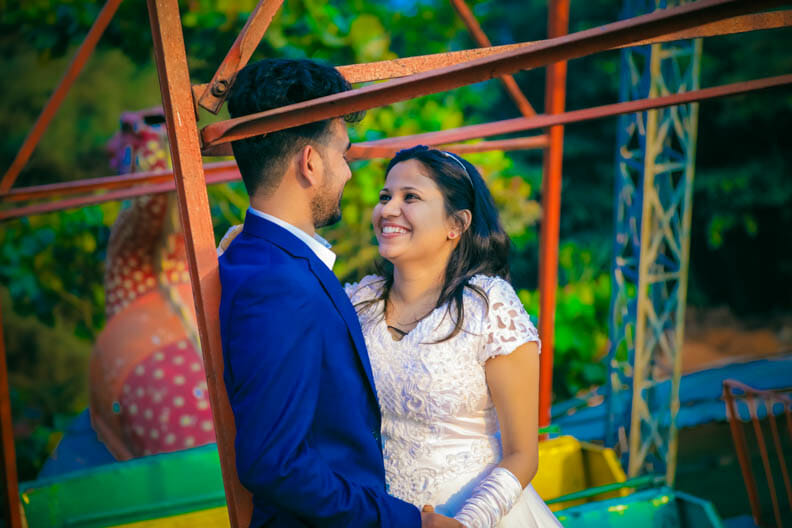 wedding-photographer-kerala-40