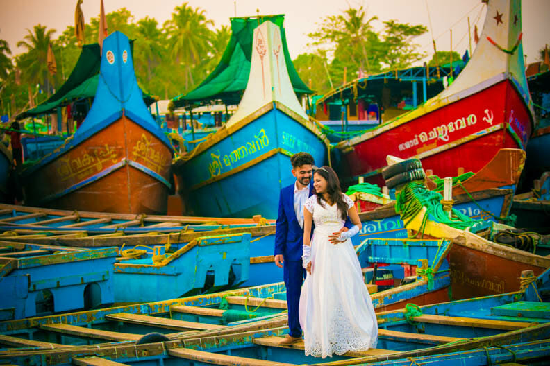wedding-photographer-kerala-41