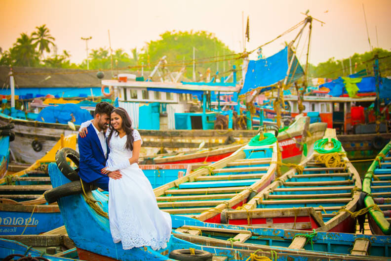 wedding-photographer-kerala-42