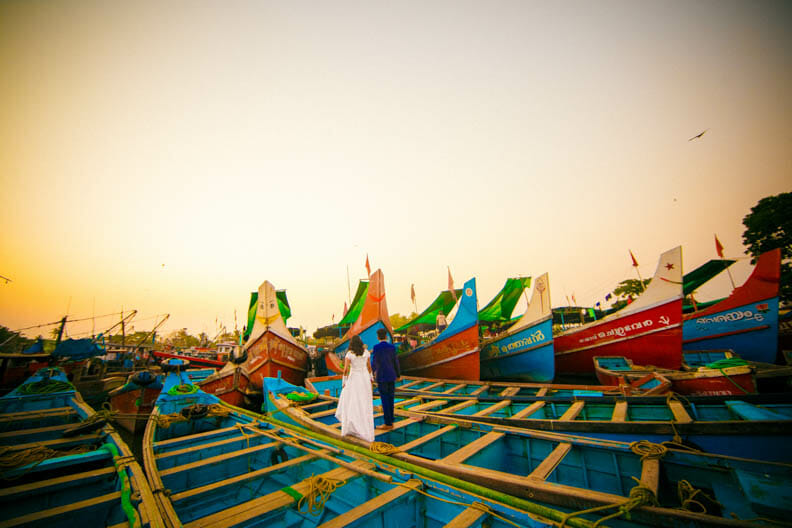 wedding-photographer-kerala-43