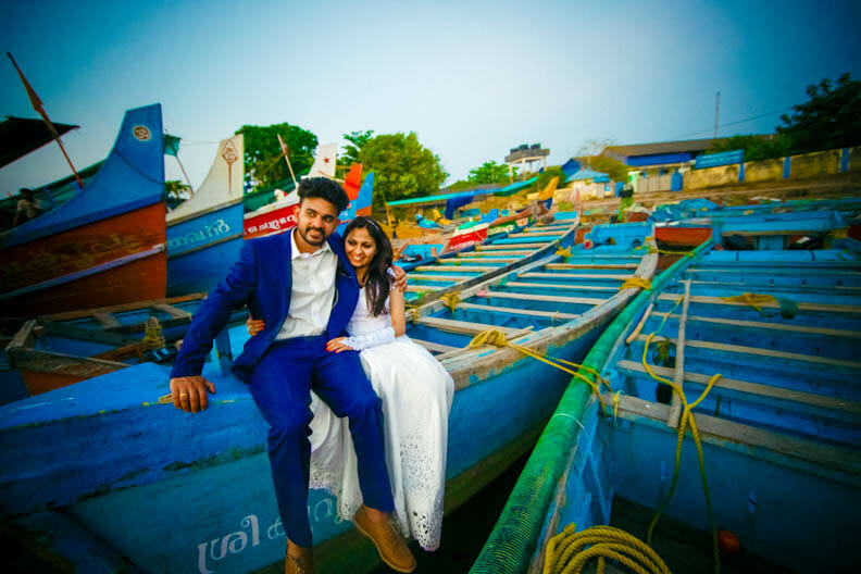 wedding-photographer-kerala-45