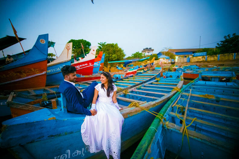 wedding-photographer-kerala-46