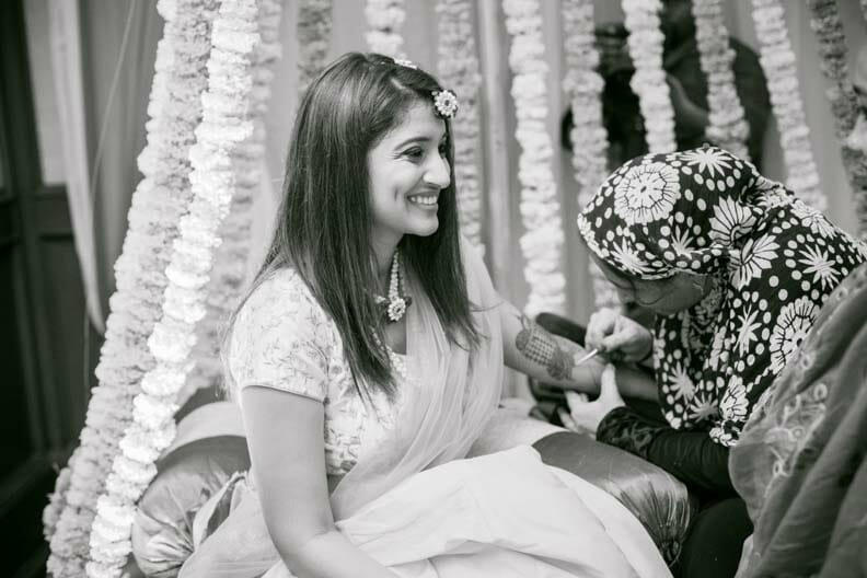 wedding photographers in bangalore-1