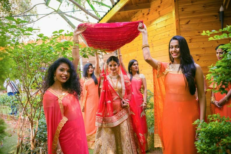 wedding photographers in bangalore-10