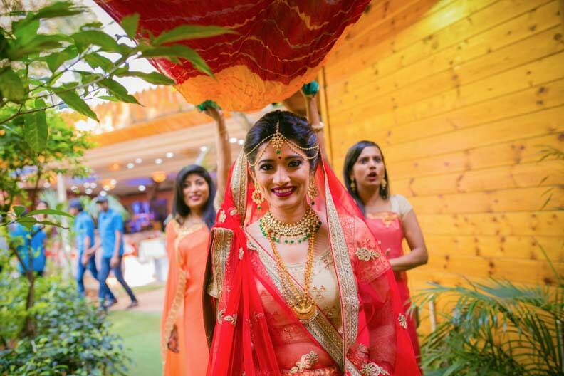wedding photographers in bangalore-11