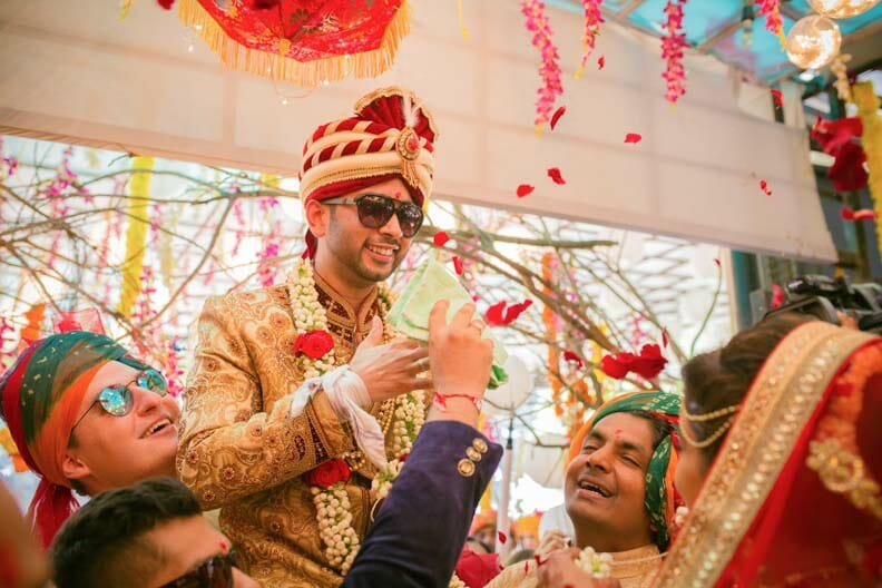wedding photographers in bangalore-13